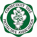 Connecticut Tree Protective Association