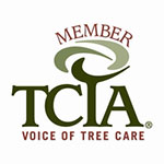 TCIA Voice of Tree Care Member