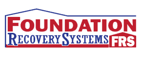 Foundation Recovery Systems Serving Missouri & Kansas