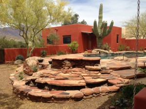 Just last week we completed a stunningly beautiful remodel in the East Valley. The color scheme and attention to all...
