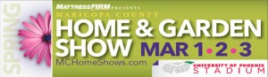 Are you looking for kitchen or bath remodeling or other home improvement ideas? This is just the event for you!...