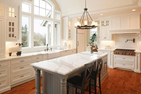 Kitchen Remodeling in Greater Phoenix Valley