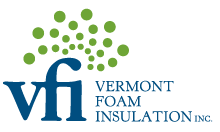Vermont Foam Insulation, Inc.