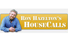 see TC Hafford Basement Systems on Ron Hazelton's House Calls