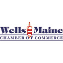 Wells Maine Chamber of Commerce