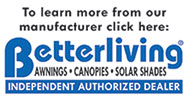 Betterliving Independent Authorized Dealer