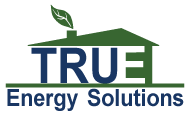 True Energy Solutions