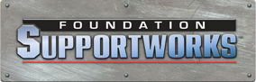 foundation supportworks contractor in Olympia