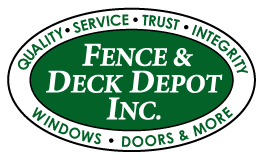 Fence & Deck Depot Inc.