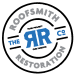 Roofsmith Restoration Serving Ohio