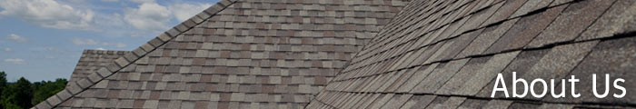 About Roofsmith Restoration in Akron, OH