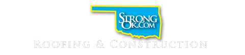 Oklahoma Strong Roofing & Construction