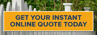 Orange Fence Ct Fence Installation Amp Repair Southern