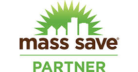 Mass-Save Partner