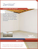 Basement Wall Systems