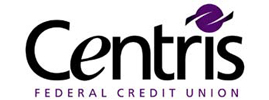 Centris Financing available at Thrasher
