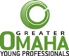 Greater Omaha Young Professionals Award