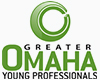 Greater Omaha Young Professional