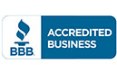 4th Dimension Concepts BBB accredited