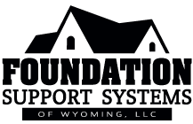 Foundation Support Systems of Wyoming Serving Wyoming