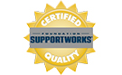 Foundation Support Systems of Wyoming Accreditations & Affiliations