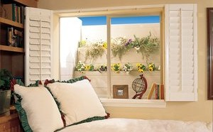 how much to install egress window shelves create safer environment by installing an egress window egress window benefits wyoming