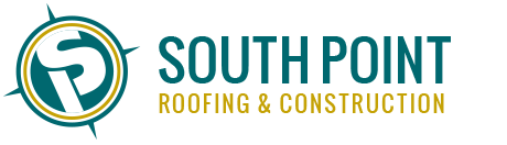 South Point Roofing & Construction