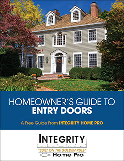 Entry Doors Guide