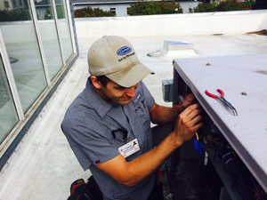 Furnace replacement and repair in Oregon and Washington