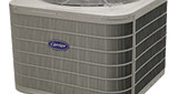 AC Repair Services in Seaside, OR and WA