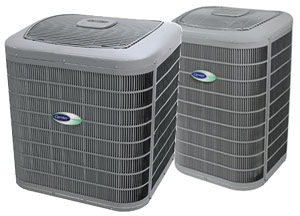Air conditioner service and maintenance in OR and WA