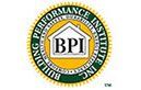 P&L Johnson Mechanical, Inc Accreditations & Affiliations