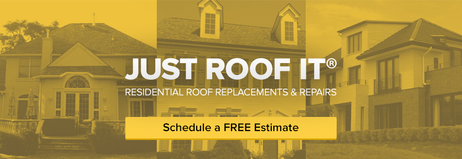 Roofing Contractor in Toms River, Brick, Ocean Township, NJ | NJ