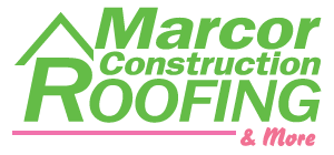 Marcor Construction Roofing & More Serving New York