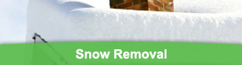 Snow Removal In Long Island