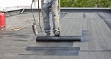 Commercial roofing contractors in TX
