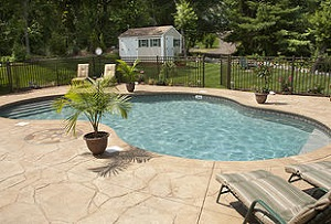 concrete services in Greater Atlanta