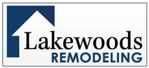 Lakewoods Remodeling Serving Minnesota
