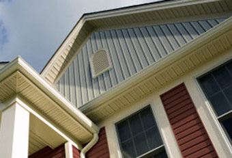 Board Amp Batten Siding Installation Contractor In