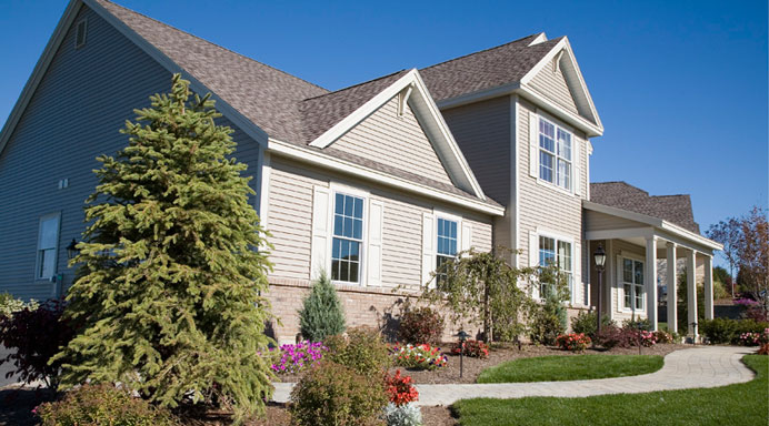 Vinyl Siding Plymouth Mn Contractor News And Events For