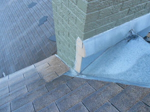 Greater Minneapolis & the  Twin Cities roof repair