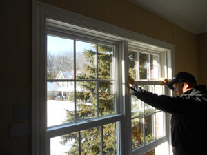 Minneapolis, MN's window and door experts