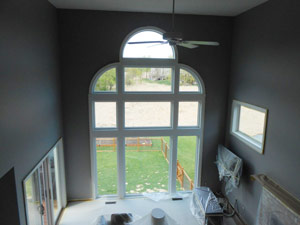 replacement windows in Minnesota