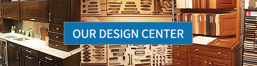 Our Design Center
