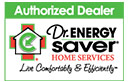 Dr. Energy Saver by Green Machine Accreditations & Affiliations