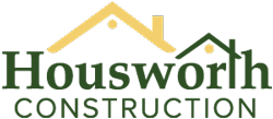 Housworth Construction Serving Georgia