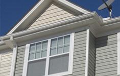 Siding Contractor in Greater Buford, Lawrenceville, Buford, Atlanta