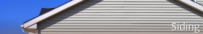Siding Installation & Replacement in GA, including Atlanta, Lawrenceville & Buford.