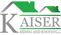 Roofers In Greater Atlanta Suwanee Alpharetta Roswell