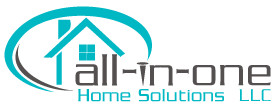 All-In-One Home Solutions